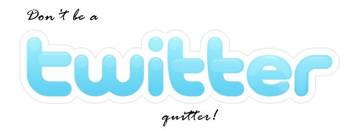 twitter_logo_grande.jpg