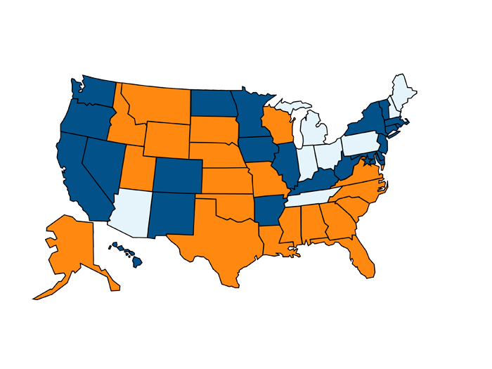 medicaid-expansion-current-activity-map-for-tile.png