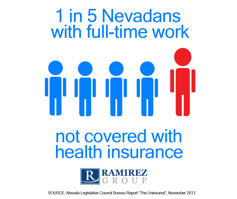 1-in-5-uninsured-full-time-job.png