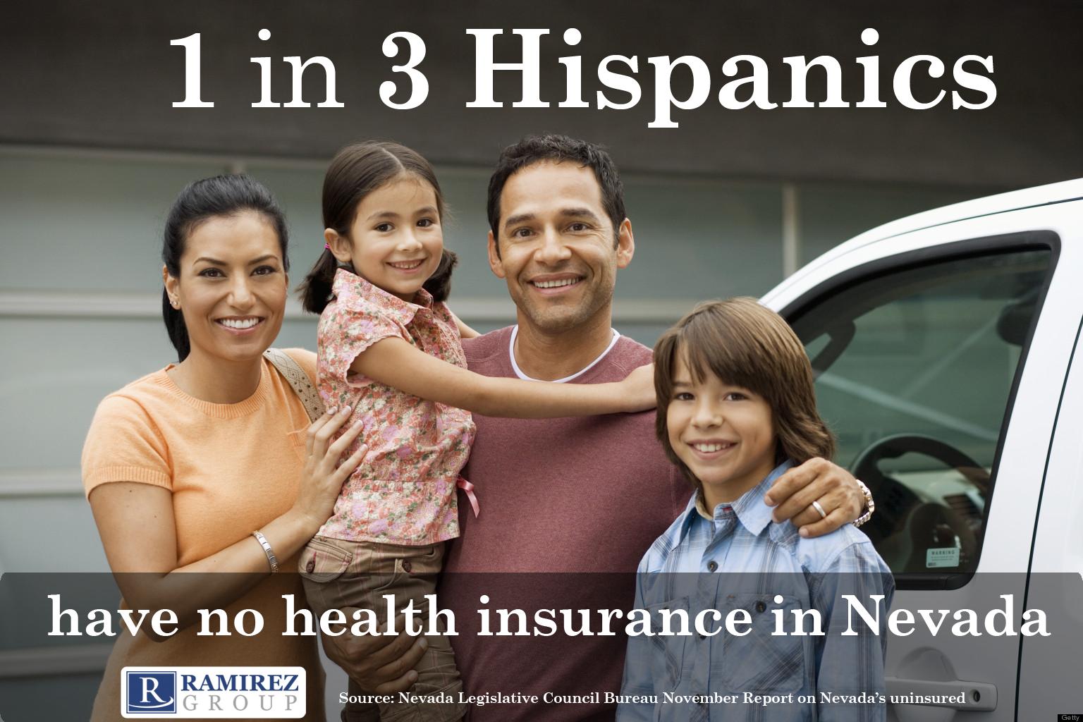hispanics_without_Insurance.png