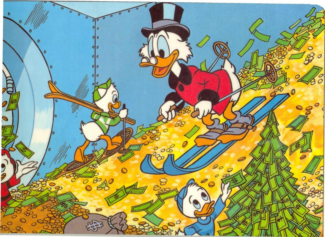 American_wealth.jpg