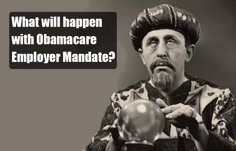 employer_Mandate_obmacare.png