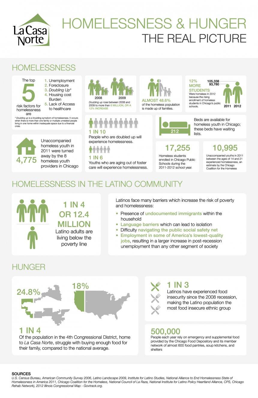 homelessness_infographic.jpg