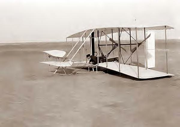 First_Airplane.jpg