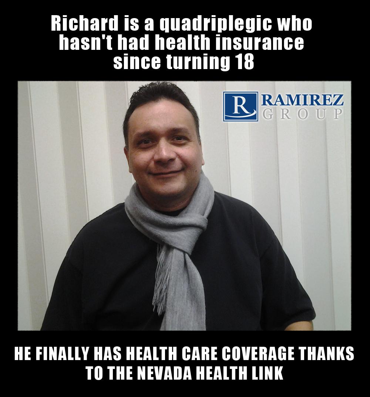 Richard_Ruiz_ACA1.png