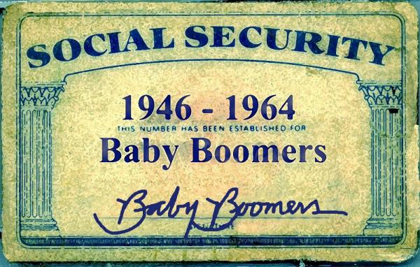 baby_boomers_and_social_security.jpg