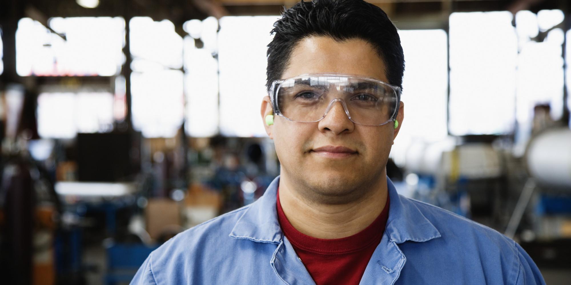 Hispanic_Minimum_Wage_Jobs.jpg