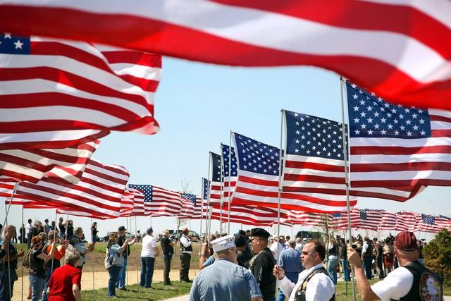Veterans_Unemployed.jpg