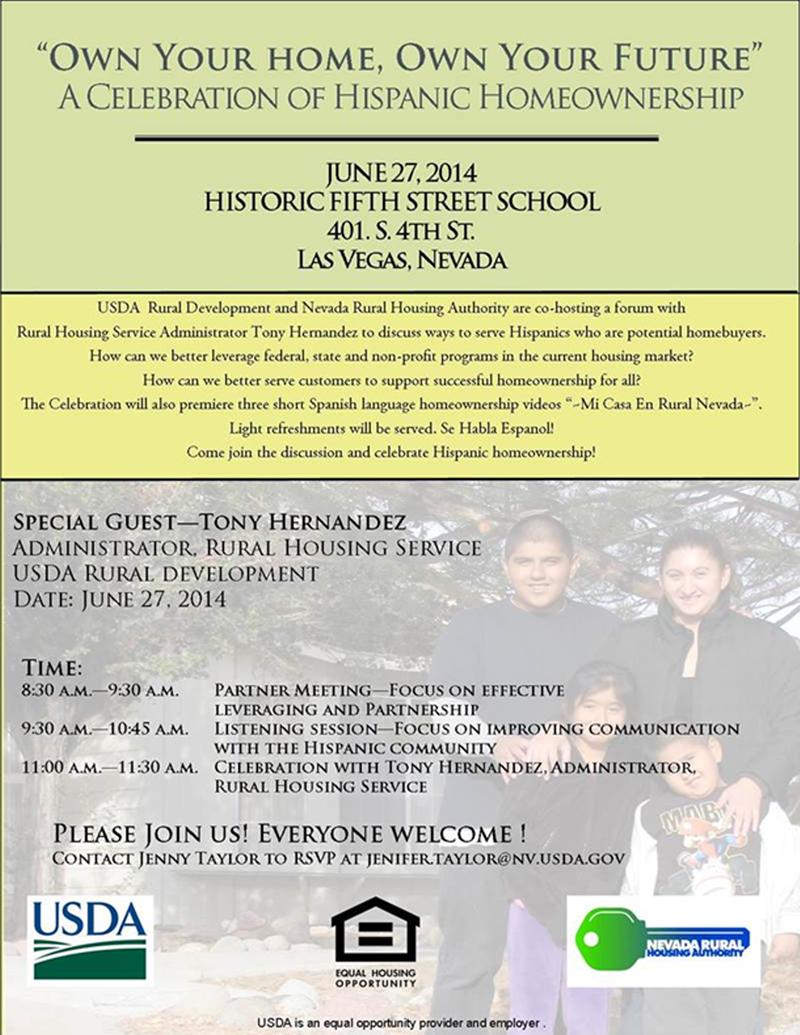 Hispanic-Homeownership-Forum-Las-Vegas.jpg
