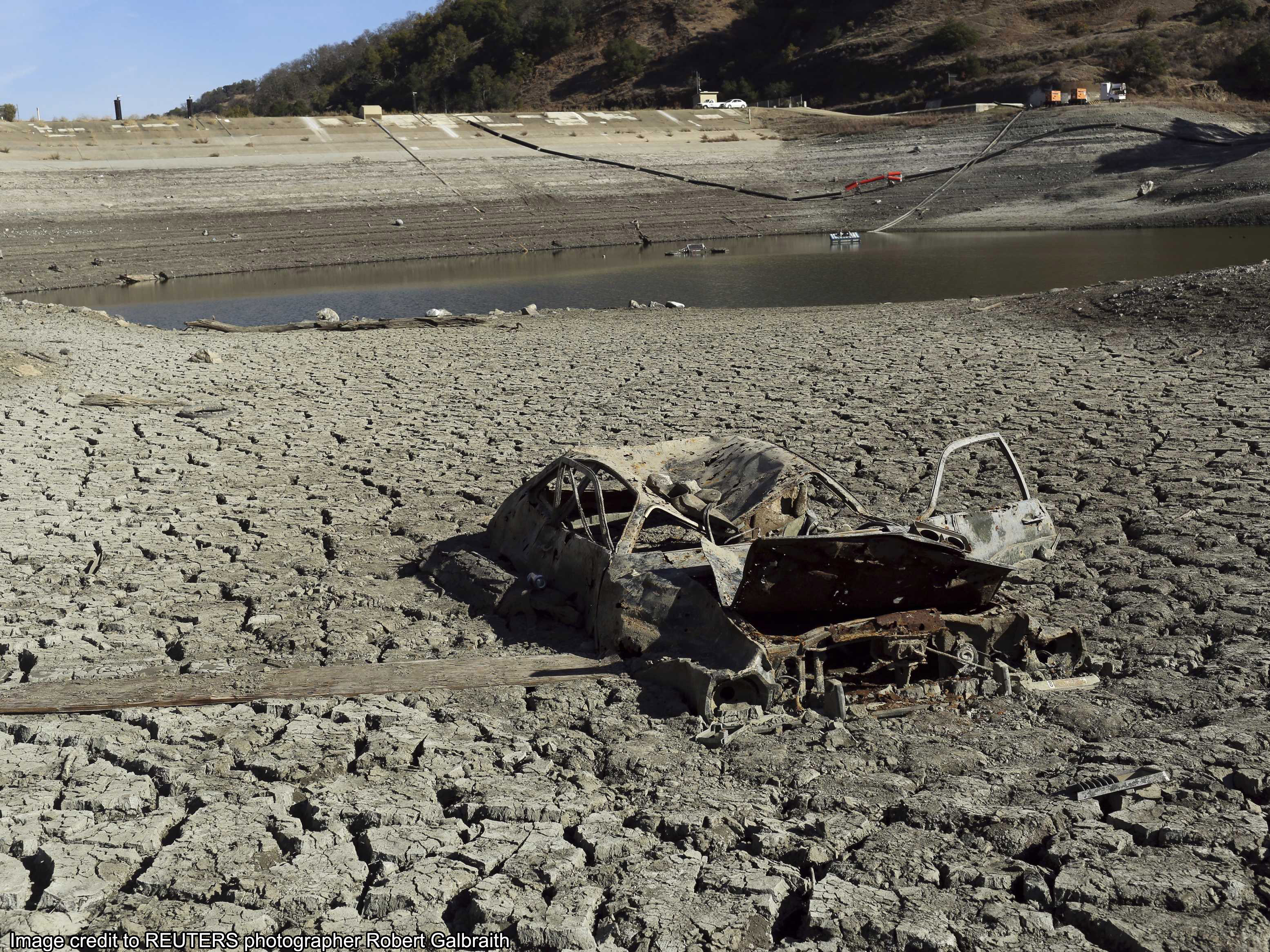 these-california-drought-pictures-are-scary-and-its-only-getting-worse.jpg