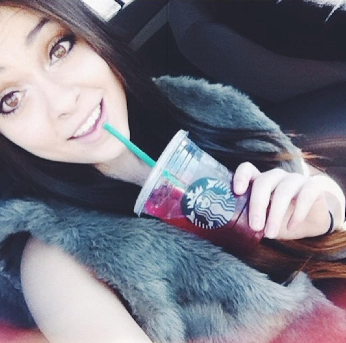 Starbucks_Selfie.png
