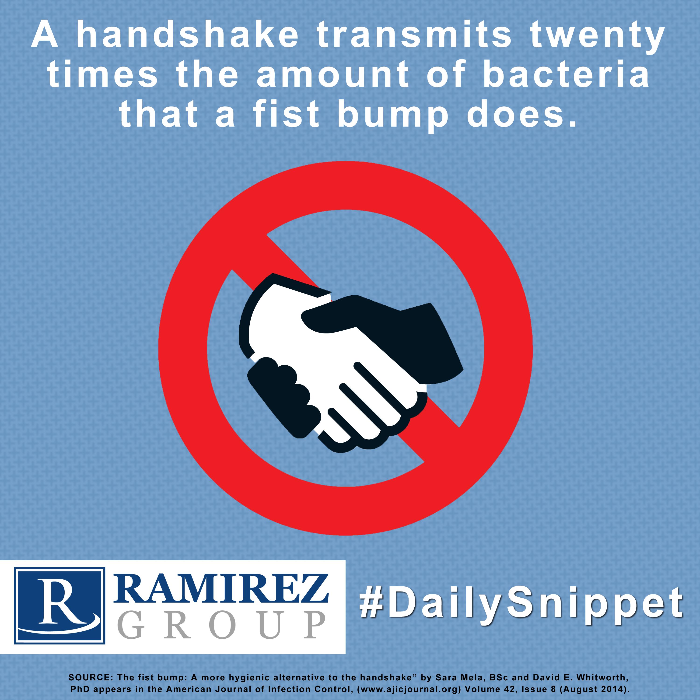 handshake_infographic.png
