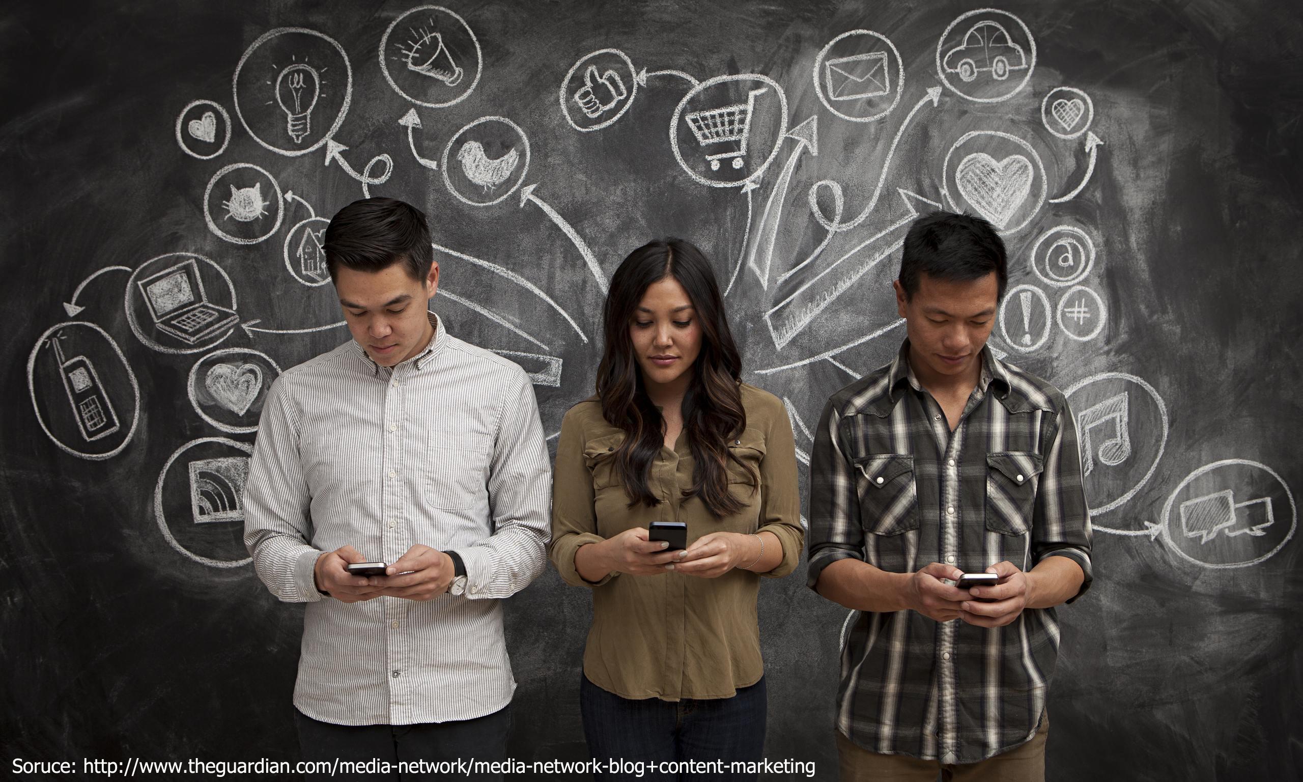 People-on-phones-with-soc.jpg