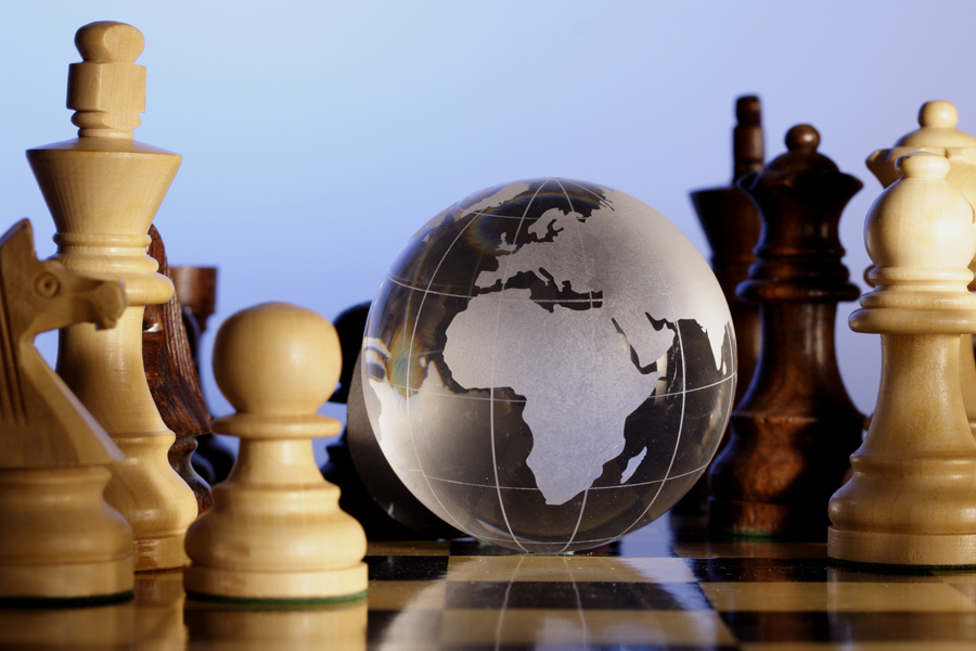 world-chess-web.jpg