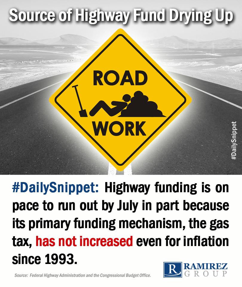 highway_fund.jpg
