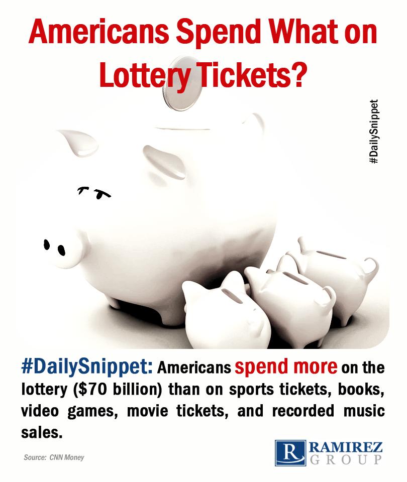 lotteries.jpg