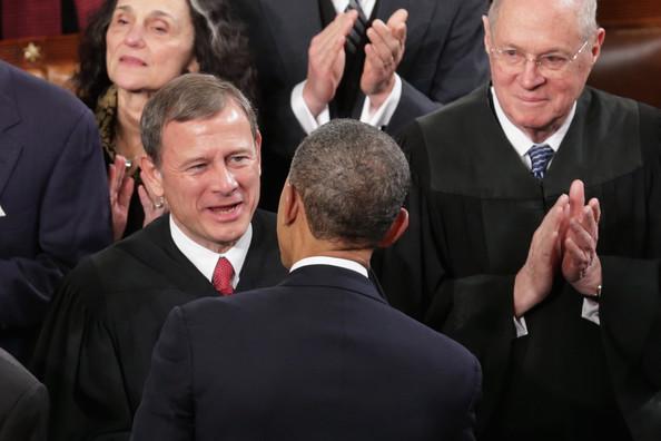 Anthony-Kennedy-Barack-Obama.jpg