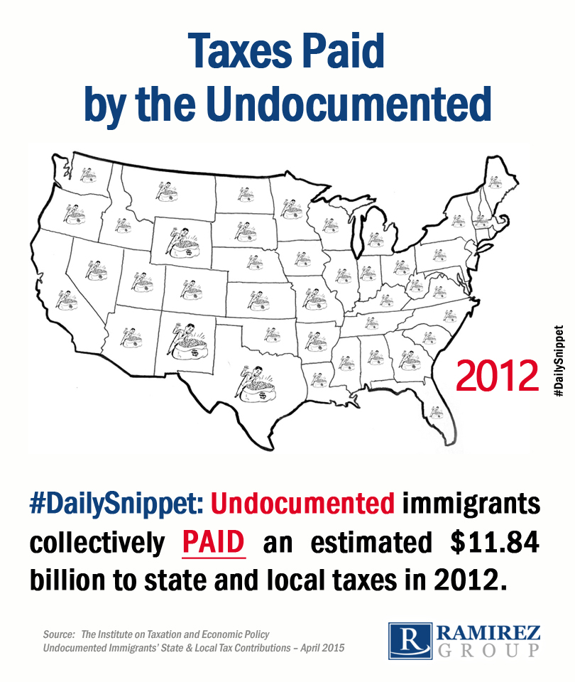Undocumented_taxpayers.jpg