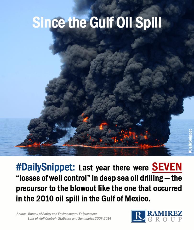 GULF_OIL_SPILL.jpg