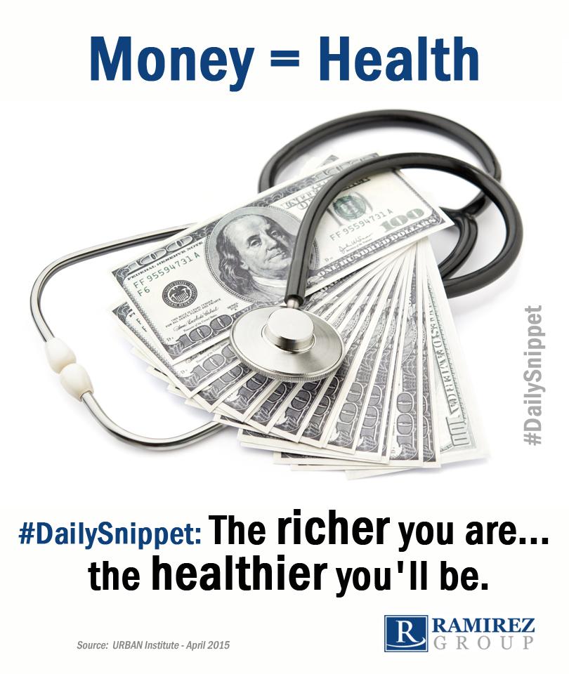 money_and_health.jpg