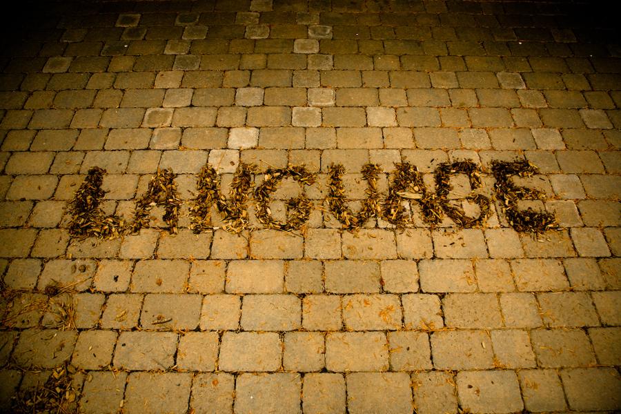 Preserving_English.jpg