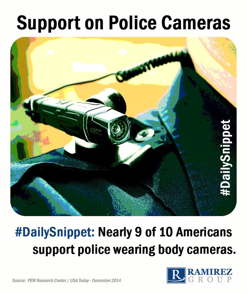 body_cameras_police.jpg