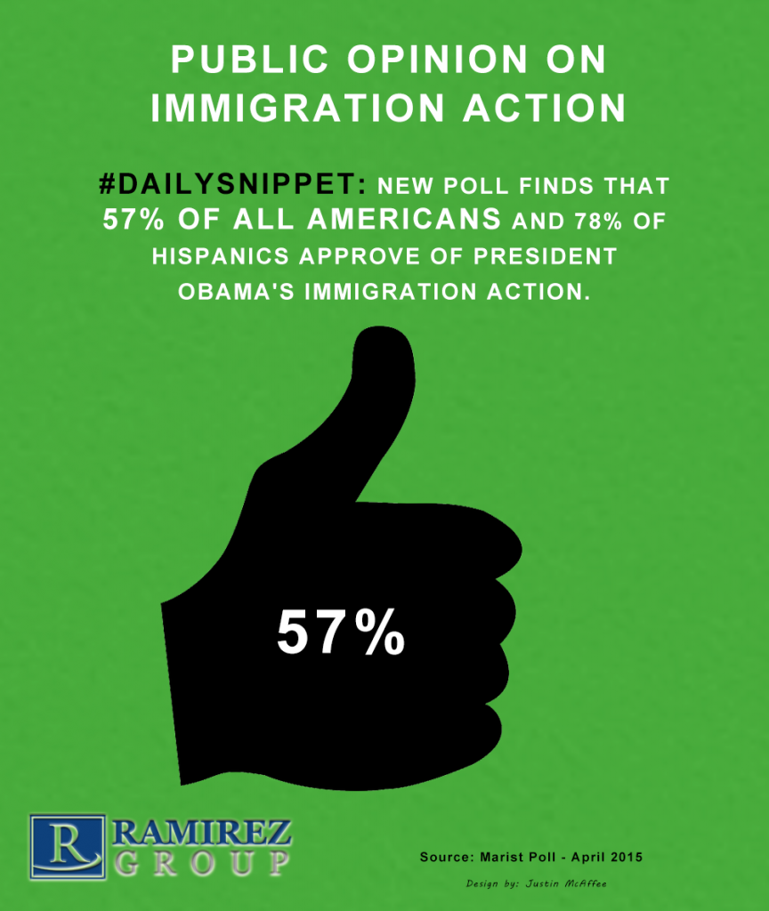 Public_opinion_immigration_action-864x1024.png