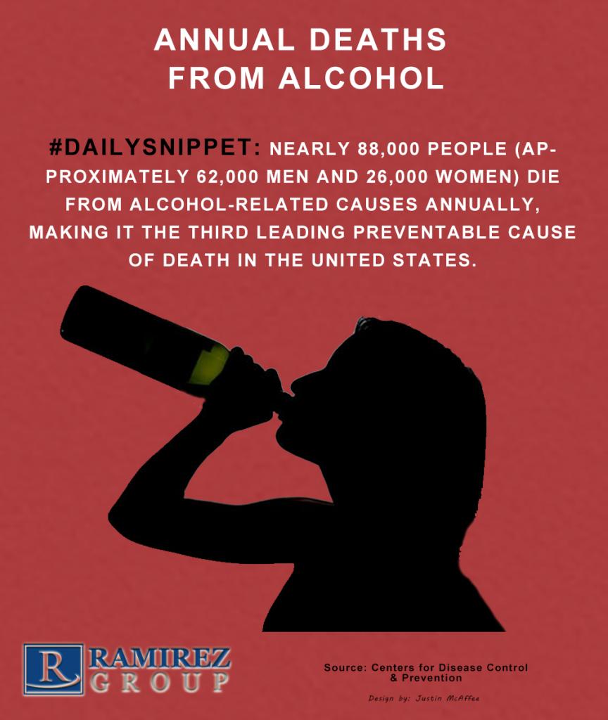 alchohol_deaths-864x1024.png