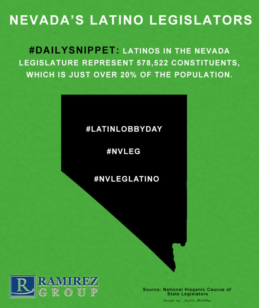 LATINO_lobby_day-864x1024.png