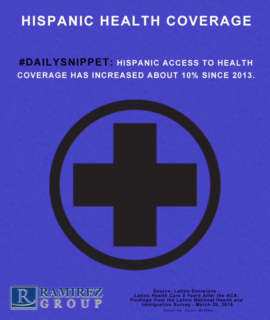 hispanic_access_health_insurance-864x1024.png