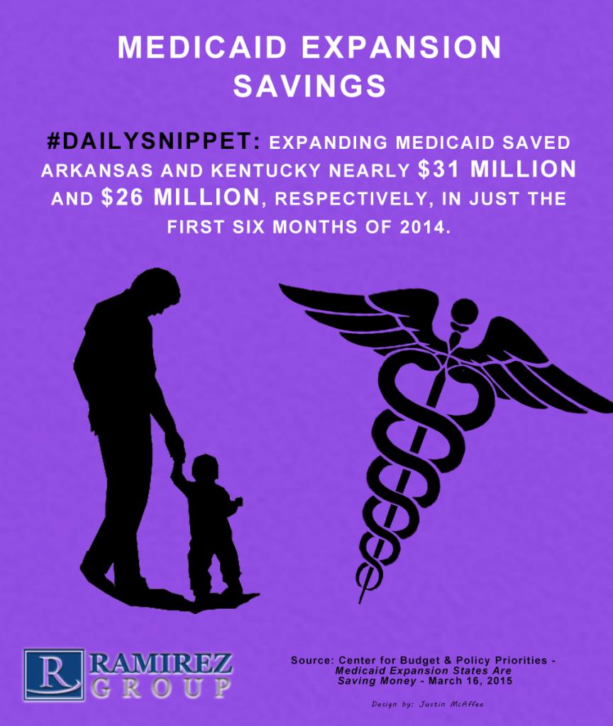 Medicaid_expansion_savings-864x1024.png