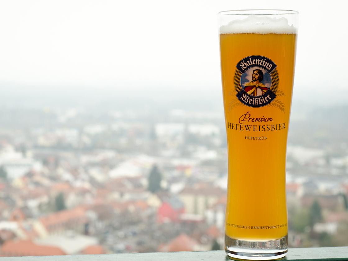 german-beer-91e190294b3bc4f9fc2e38a871e091715b9a6bd3-s40.jpg