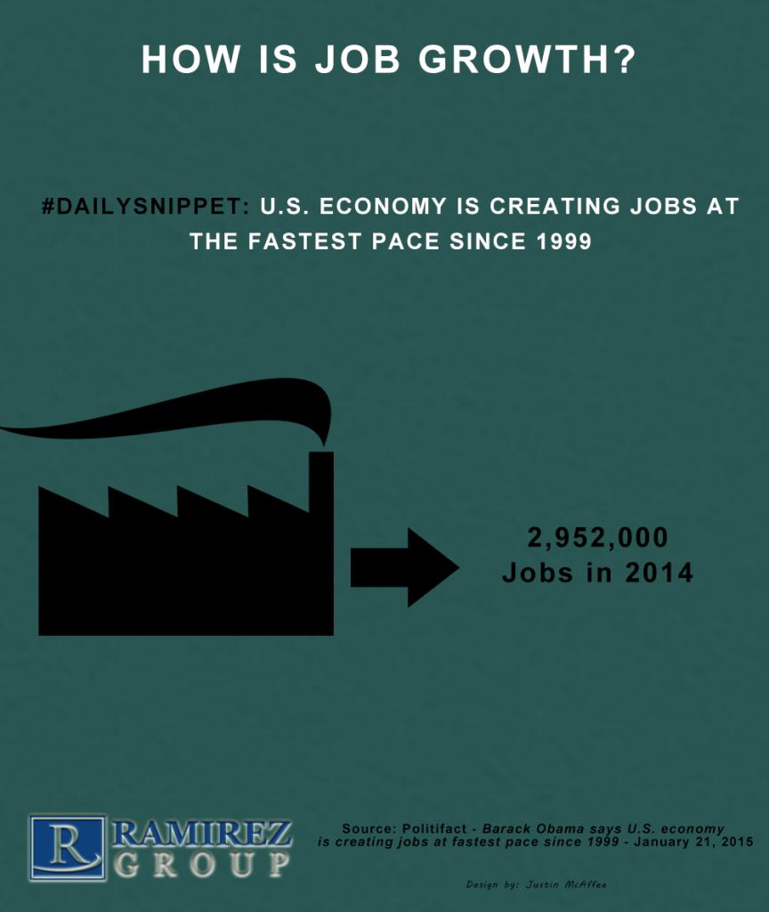 jobs_2014-864x1024.png