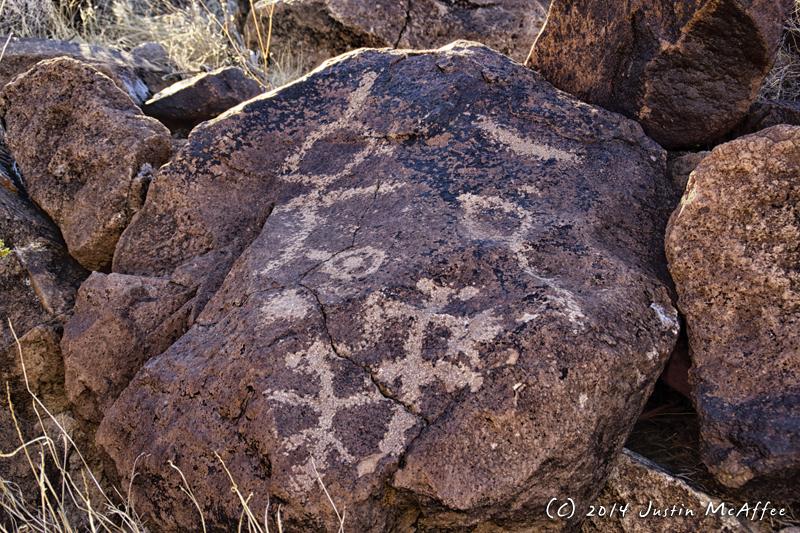 petroglyphs_nevada.png