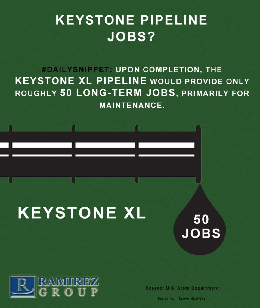 keystone_jobs-864x1024.png