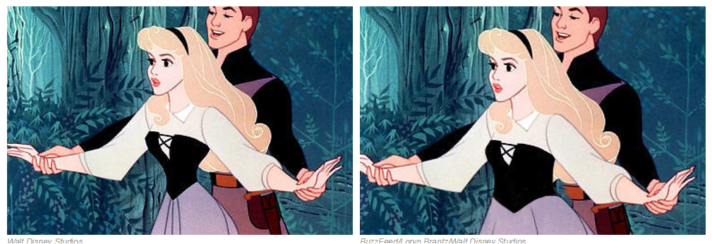 Disney_Princess_Problem.png