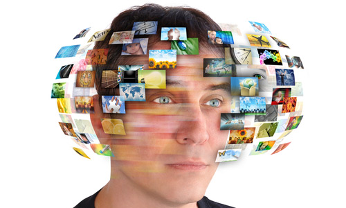 Information_Overload.jpg