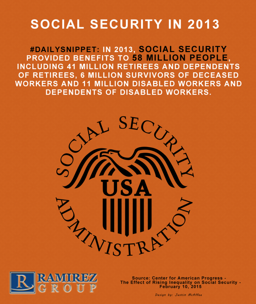 social_security-864x1024.png