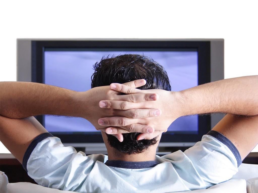 Binge_Watching_TV-1024x768.jpg