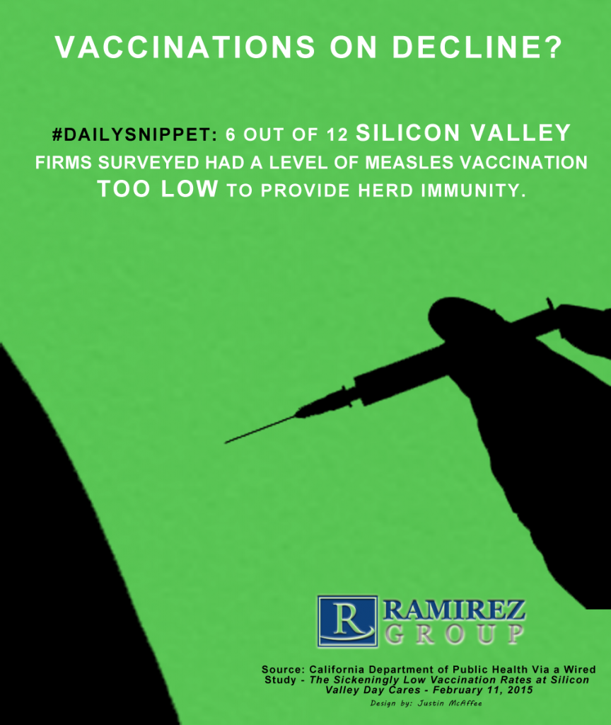 vaccines_silicon_valley-864x1024.png