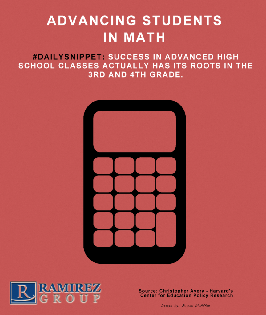 math_students-864x1024.png