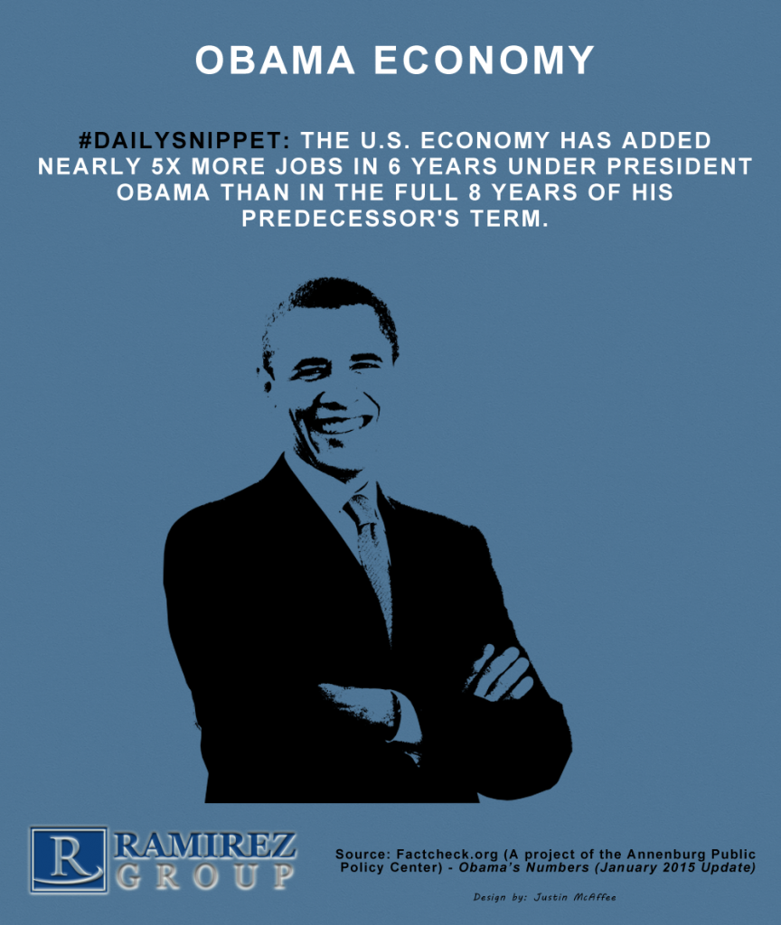 obama_economy_infographic-864x1024.png