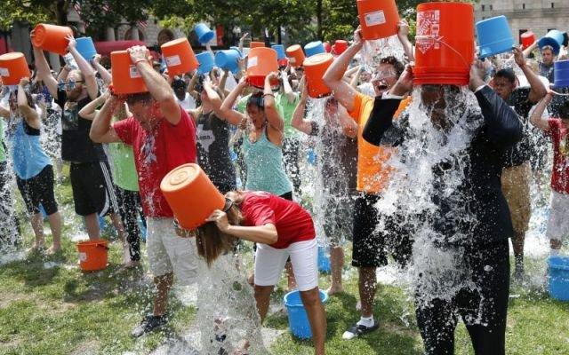 Group_Ice_Bucket_Challenge.jpg