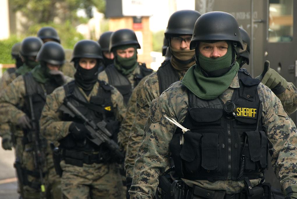Ferguson_Police.jpg