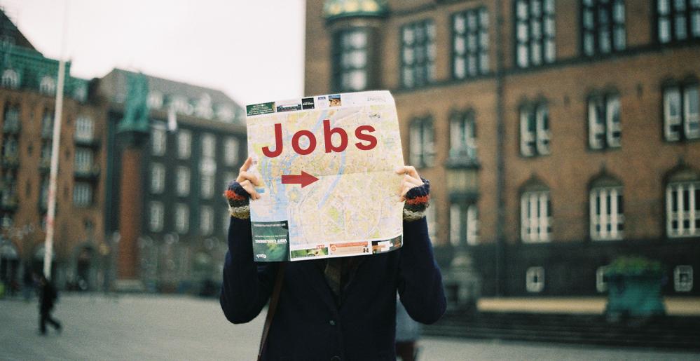 Jobs_Las_Vegas.png