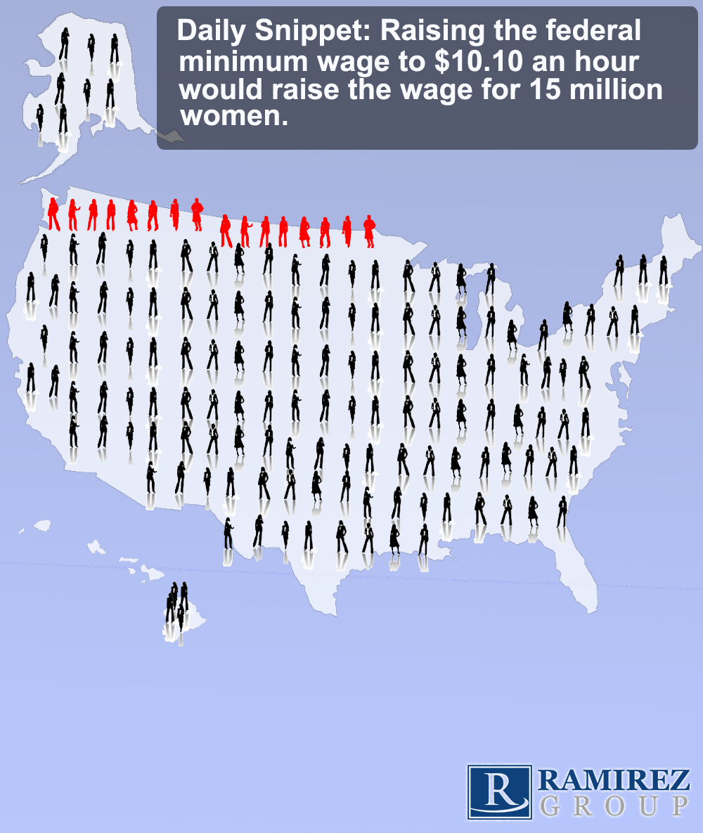 women-minimum-wage-snippetv2.jpg