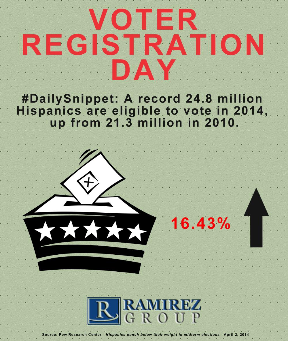 Voter-Reg-2.png
