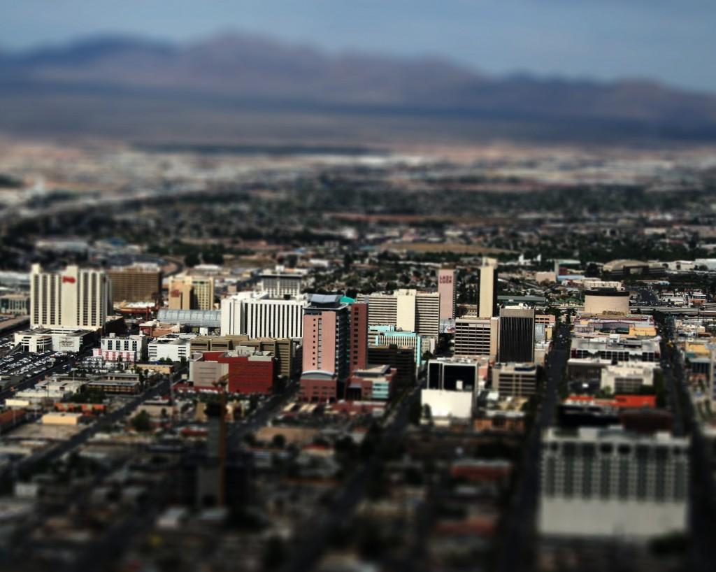 Vegas-1024x818.jpg