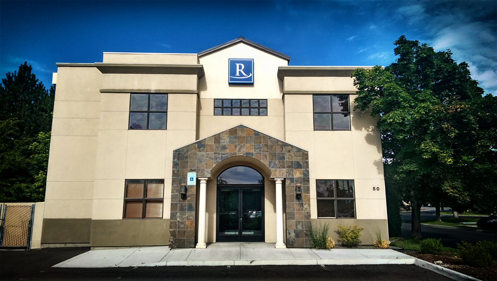 Ramirez_Group_Reno_Nevada.png