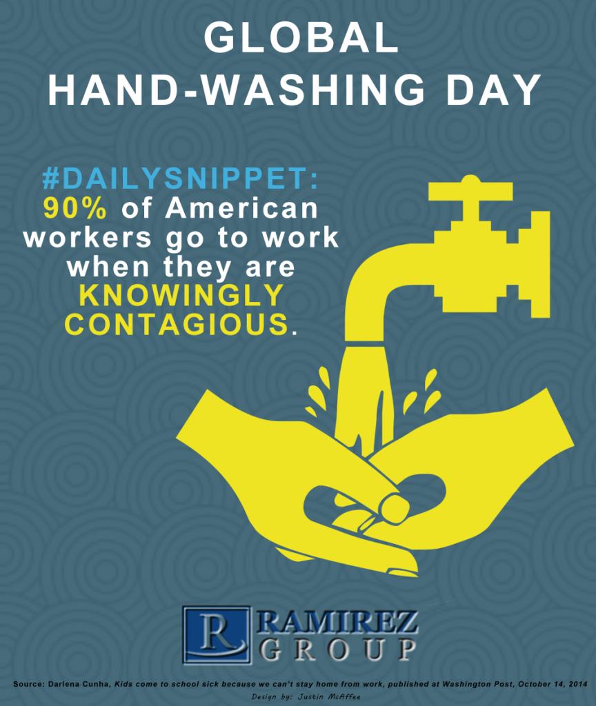 handwashing-864x1024.png